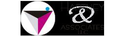 Hartney & Associates